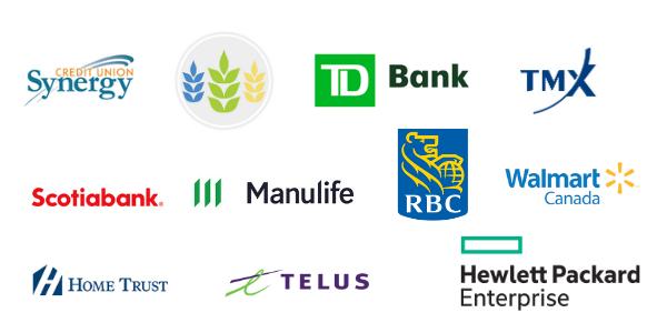 0647 - CDAO Canada - Delegate logos