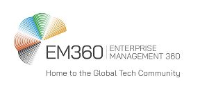 EM360 Enterprise Management